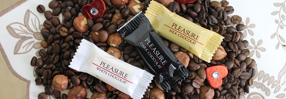 Ugostiteljska čokoladica