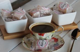 Ugostiteljski ratluk za kafane, kafiće i restorane