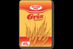 Griz pšenični 200g