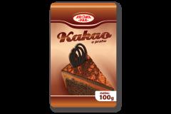 Kakao u prahu 100g