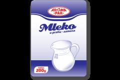 Mleko u prahu – zamena 200g